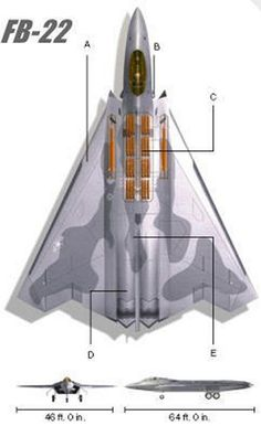 Spaceship Art, Spaceship Concept, Concept Ships, Stealth Aircraft, Fighter Aircraft, Fighter Jets, Military Jets, Military Aircraft, Space Fighter