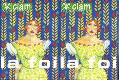Clam #04 - La foi