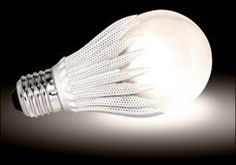 LED Light Bulbs Are Increasingly Cheaper, Greener And Controllable | sustainability and resilience | Scoop.it