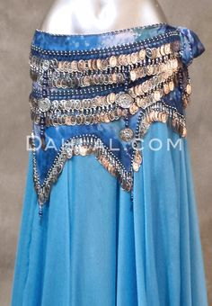 Our belly dancing costume shop provides a wide range of luxurious fabrics and accessories to enliven routines worldwide. Browse our store now to find the perfect skirts, bras, and more! Belly Dancing Videos, Belly Dance Costumes, Costume Shop, Egyptian, Sequin Skirt, Scarves, Skirts, Wave, Fabric