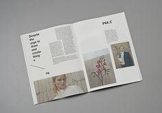 pola.cg by Ignat Makoto, via Behance