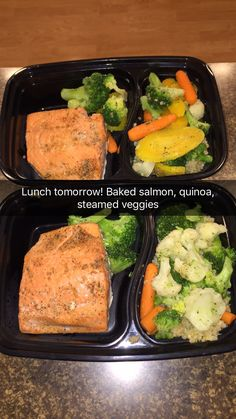Tips, methods, plus guide in the interest of acquiring the very best end result and creating the maximum usage of Best Weight Loss Workouts Lunch Meal Prep, Healthy Meal Prep, Healthy Snacks, Healthy Eating, Healthy Recipes, Clean Eating, Clean Recipes, Cooking Recipes, Prepped Lunches