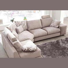26 Best Cool corner sofas images in 2019 | Modular corner sofa ...