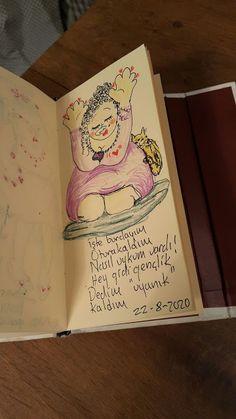 ÇIFITBOHÇAM NİNEM - ÇİLİNGİR DEDEM'DEN MASALLAR- masalyazar : UMUT  HANGİ SANDIKTA? Pandora, Cover, Books, Libros, Book, Blanket, Book Illustrations, Libri