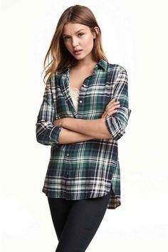 b9644ff00 Camisas para senhora – Últimas tendências online