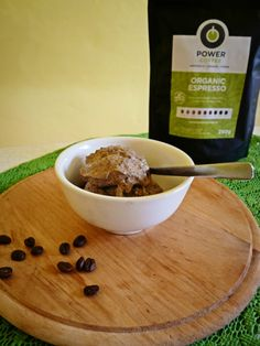 P1180284 Ale, Cereal, Oatmeal, Ice Cream, Breakfast, Food, The Oatmeal, No Churn Ice Cream, Morning Coffee