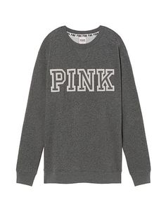 Campus Crew | PINK | Victoria's Secret