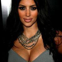 Kim Kardashian made 1 Fan's Dream Come True! | Feedbox