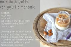Share Tweet + 1 Mail Buongiorno! nella precedente puntata di Happy Pappe vi ho proposto una ricetta salata, una pappa di miglio e zucca, ...