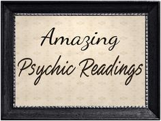The Psychic Line offers the best telephone psychic medium readings. Call our psychic hotline for an accurate reading by one of our intuitive readers. Psychic Hotline, Medium Readings, Astrology Predictions, Astrology And Horoscopes, Psychic Mediums, Call Backs, Daily Horoscope, Psychic Readings, Love And Light
