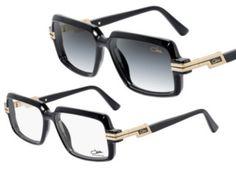 Eyeglass Frames For Men, African Men Fashion, For Your Eyes Only, Optician, Glasses Frames, Sunnies, Eyeglasses, Eyewear, Eye Candy