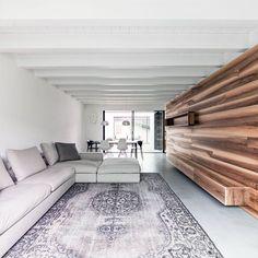 Casa MCR, Bergamo, 2016 - CN10ARCHITETTI