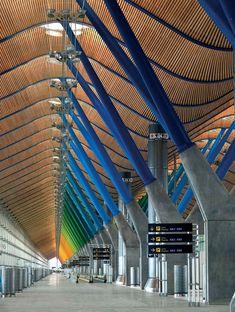 Exposição faz restrospectiva dos 80 anos do arquiteto britânico Richard Rogers