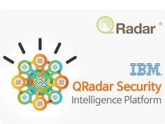 IBM s'attaque aux menaces internes avec l'analyse des données liées au comportement des utilisateurs