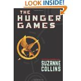 The Hunger Games (Book 1 of 3) by Suzanne Collins
