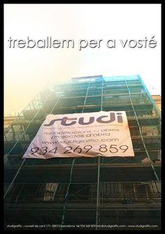 Rehabilitaciones integras de edificios