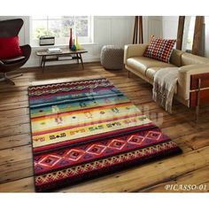 Koberce sú nevyhnutnou súčasťou každej domácnosti. Plnia praktickú ale aj estetickú funkciu. Vyberte si moderný koberec z našej ponuky a už ho nebudete chcieť meniť. Rugs, Home Decor, Homemade Home Decor, Types Of Rugs, Rug, Decoration Home, Carpets, Interior Decorating, Carpet