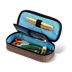 Dakine School Case | pencil case
