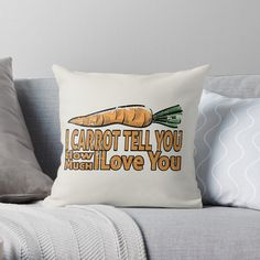 You Must, I Love You, Told You So, My Love, Custom Clothes, Custom Shirts, Create Your Own Shirt, Embroidered Clothes, Couple Gifts