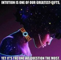 I am still trying to understand my intuition. Meditation Practices, Old Soul, Spirit Guides, Life Motivation, Black Magic, Spiritual Awakening, Third Eye, Mother Earth, Intuition
