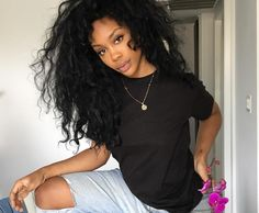 SPATE TV- Hip Hop Videos Blog for News, Interviews and more: SZA - The Weekend