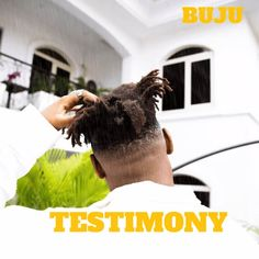 """Testimony Song by Buju Produced by BlaiseBeatz Released: 14 July 2021 Buju, the artist with the awesome melody comes with a new track titled """"Testimony"""". This song further puts Buju on the pedestal of new school leaders in the Nigerian music industry. Every song Buju had released from his entry to his industry got a […] Read original story: Buju – Testimony Latest Music, New Music, Dj Mixtape, Big Songs, Mp3 Music Downloads, Audio Songs, Chinese Movies, Social Media Pages, News Track"""
