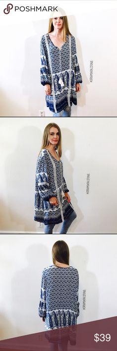 VELZERA BEAUTIFUL PEASANT DRESS PLUS SIZE #947 Perfect FLOWY dress, great for vacation! EUC, no issues. Like new. Valzera Dresses
