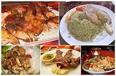 comida peruana - Saferbrowser Yahoo Image Search Results