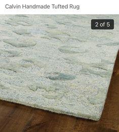 Carpet Flooring, Modern Contemporary, Cool Stuff, Rugs, Handmade, Home Decor, Farmhouse Rugs, Hand Made, Decoration Home