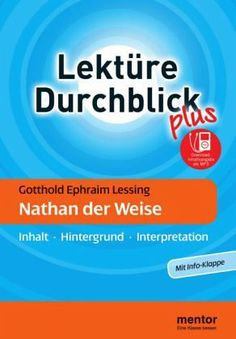 gotthold ephraim lessing quotes | Gotthold Ephraim Lessing Nathan Der Weise Biographie Werke Pictures to ...