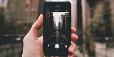 Купить просмотры в Инстаграме (Instagram) онлайн дешево