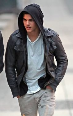 Out in Vancouver - April 2, 2009