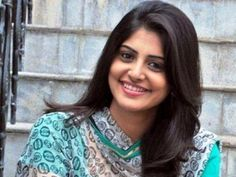 http://movies.dosthana.com/profile/manjima-mohan-biography-3