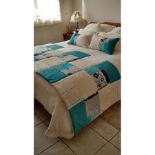 Resultado de imagen para fotos de pieceras de cama
