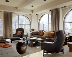 New York Interior Designer