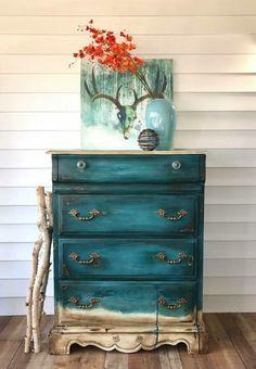 ❤️ this dresser