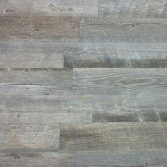 Wood tile Lowes