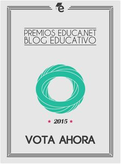 10 canales de YouTube para profesores y alumnos Flipped Classroom, Learning, Marketing, Youtube, Socialism, School, Teachers, Fle, Studying