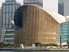 Die 81 Besten Bilder Von Bambus Geruste Und Konstruktionen Bamboo