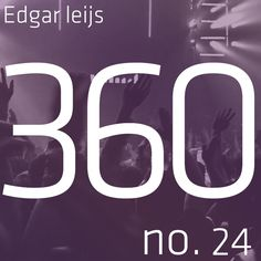 "Check out ""EB June Techno Mix"" by Edgar Leijs on Mixcloud"