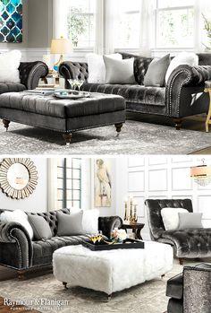 Great Small Living Room Furniture Arrangement Ideas Decoration Ideas