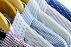 Dry Cleaning Business For Sale. Located in a Growing Region, with realistic expansion possibilities.  Call BFBrokers at 03 8823 5400.
