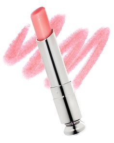 Natalie Portman's 6 beauty must-haves: Dior Addict Lip Glow