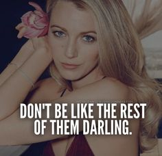 My Kind Of Woman, Philosophy Quotes, Like Instagram, Spoken Word, Boss Babe, Strong Women, Inspirational Quotes, Words, Random