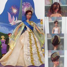 Anastasia Movie, Princess Anastasia, Non Disney Princesses, Princesas Disney, Sari, Princess Zelda, Movies, Fictional Characters, Instagram