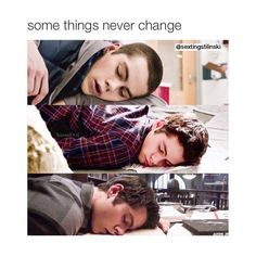 Teen Wolf Fanfic and 50 Shades of Gray. Dylan O& is a sarcastic… . - Teen Wolf Fanfic and 50 Shades of Gray. Dylan O& is a sarcastic… Romance - Stiles Teen Wolf, Teen Wolf Cast, Teen Wolf Dylan, Stiles And Malia, Scott And Stiles, Teen Wolf Memes, Teen Wolf Funny, Scott Mccall, Mtv