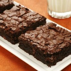 low fat zucchini brownie (WW)