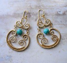Necklaces Under $35 | LA Stylist Mom