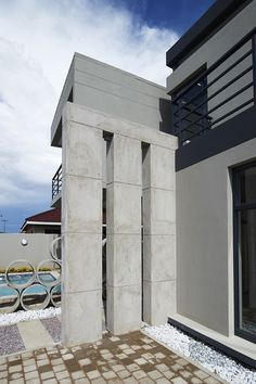 Plastering House Exterior Design on stucco exterior house, stonework exterior house, masonry exterior house, landscaping exterior house, glass exterior house, remodeling exterior house, building exterior house, paint exterior house, lighting exterior house, painting exterior house, stone exterior house, windows exterior house, concrete exterior house,