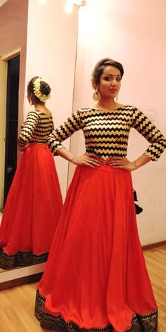 Skirt And Blouse Designs 100 Ideas About Indian Dresses Indian Designer Wear Lehenga Designs And More In 2020
